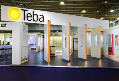 k gerber gmbh home messebau messestand teba