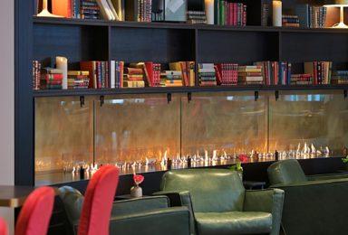 k2 gerber gmbh home hotellerie restaurant kamin gerundet